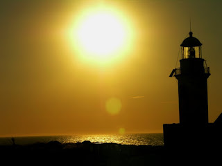 güneşin-ne kadar-ömrü-vardır?