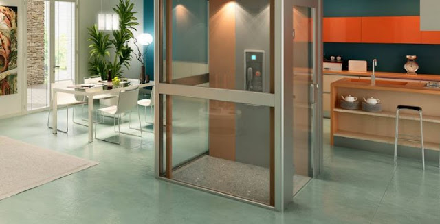 what to look for hiring lift installation company elevator lifts