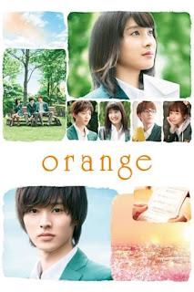 Orange (2015) Subtitle Indonesia | Watch Orange (2015) Subtitle IndonesiaStream Orange (2015) Subtitle Indonesia HDSynopsis Orange (2015) Subtitle Indonesia