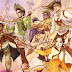 Video: Romancing SaGa 3: Showing why retro is best