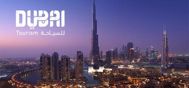 Dubai aireopulencia oportunidades