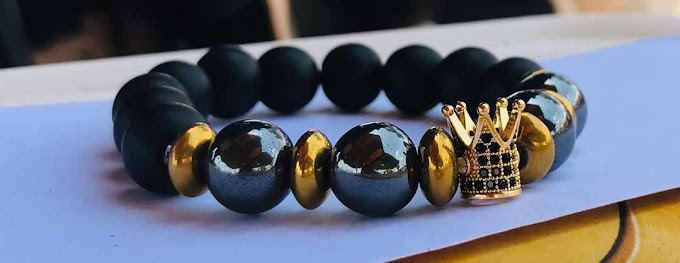Beautiful and Affordable Bracelet   TNSPARKLE003
