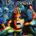 ALICE COOPER - A SEVEN PAGE PREVIEW