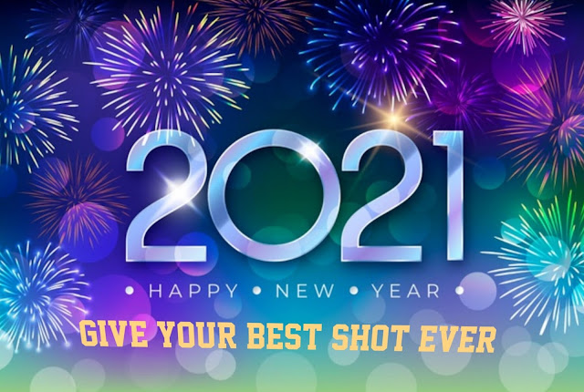 happy new year quotes,happy new year 2021 quotes,new year inspirational quotes,happy new year 2021,new year wishes quotes,motivational new year quotes,inspiring new year quotes,New year quotes 2021,happy new year 2021 status,new year 2021,happy new year 2021 wishes,new year quotes in english 2021,happy new year 2021 wishes quotes images,happy new year 2021 quotes in english,new year wishes quotes 2021,happy new year 2021 image,best quotes for new year 2021,happy new year 2021 images with quotes,happy new year 2021 quotes,happy new year 2021,funny new year quotes 2021,New year 2021 quotes,happy new year quotes for friend