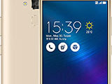 Cara Remove FRP Bypass Asus Zenfone 3 Max 100% Berhasil