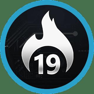 Ashampoo Burning Studio 2018 19.0.2.6 Silent Install Ashampoo-burning-studio-free-19-icon_burning_studio_19_256x256