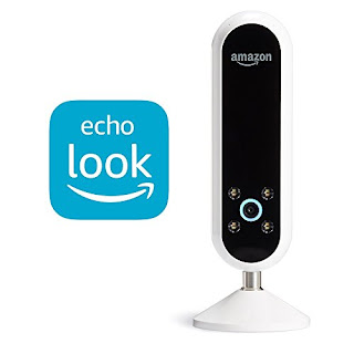 The Echo Look