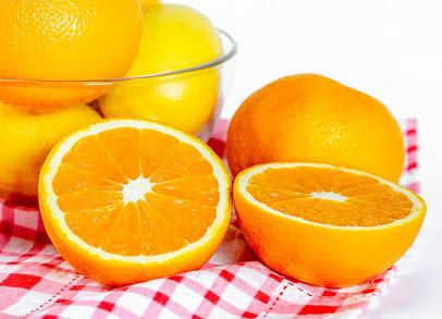Use of vitamin C to prevent corona viruses