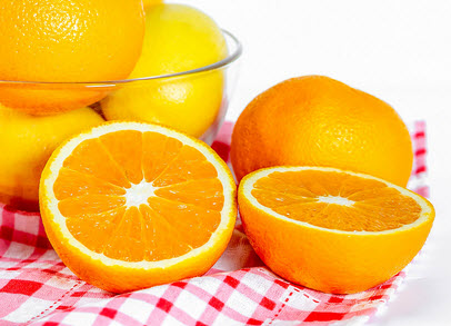 Use of vitamin C to prevent corona viruses