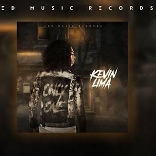 Kevin Lima - Only One (Prod. Fleep Beatz)