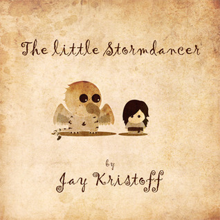 https://www.goodreads.com/book/show/15851414-the-little-stormdancer