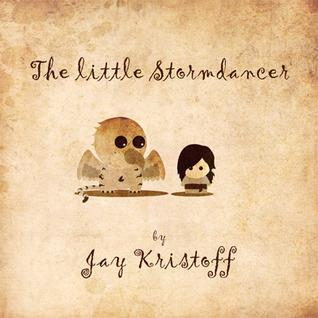 https://www.goodreads.com/book/show/15851414-the-little-stormdancer