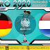 PREDIKSI BOLA GERMANY VS FRANCE RABU, 16 JUNI 2021