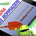 DiskDigger Pro file recovery v1.0-pro-2016 Apk Full [Recupera Archivos Borrados de tu Android o  Memorias Externas]