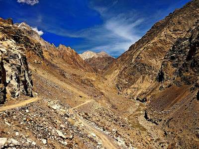 Tashigang_Hangrang valley_Kinnaur_ici-colo.ro