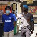 Rampas HP Warga Bukateja, Pemuda Asal Banjarnegara Ini Ditangkap Polisi