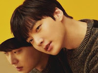 SINOPSIS Love With Flaws Episode 1-32 - Ahn Jae Hyun