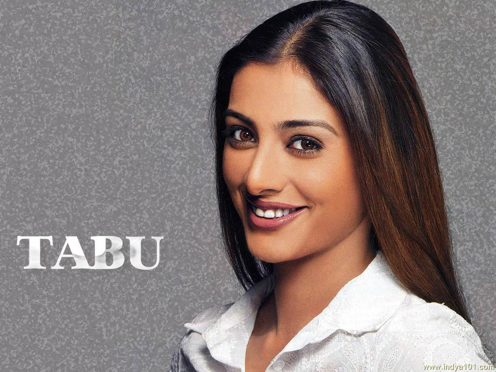 HD Wallpapers 87: Tabu Pictures