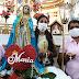 Trezenário de Nossa Senhora de Fátima em Jussiape é transmitido pela internet