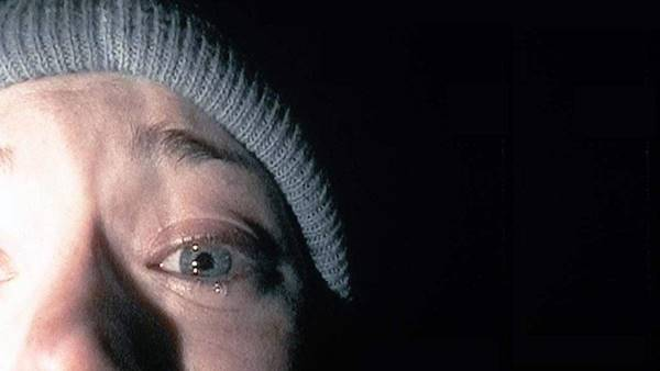 Baca  Review The Blair Witch Project bahasa indonesia