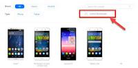 Cara Terbaru Unlock Bootloader Huawei P30 Pro