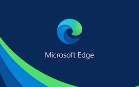 Microsoft Edge 86.0.622.51 Offline Installer