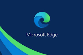 Microsoft Edge 85.0.564.51
