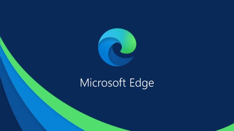 Microsoft Edge 86.0.622.43 Offline Installer