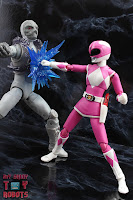 Power Rangers Lightning Collection Z Putty 30