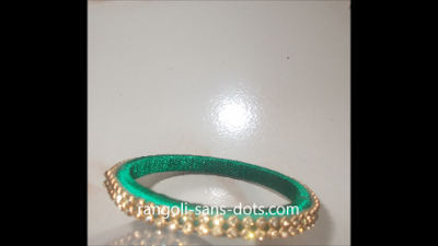 silk-thread-bangle-craft-52ae.jpg