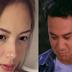 Alleged Breakup Reason  of  John Lloyd Cruz and Ellen Adarna Surfaces Online