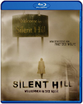 Silent Hill (2006) Remastered 1080p BD25 [DIY] [ReEnc] Latino
