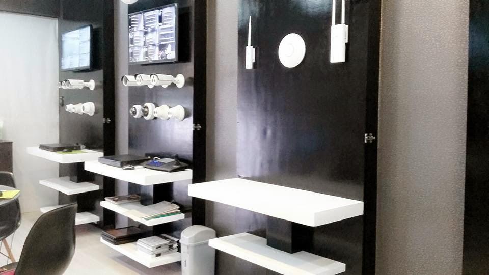 Wireless Link Opens New Showroom In Gensan Morgan Magazine