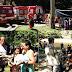 Bombeiros do 12º BBM atua com dedicação e cuidado em grande festa do dia das crianças na Cidade de Goiás