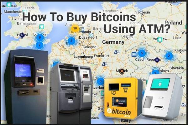 bitcoin atm džakarta)