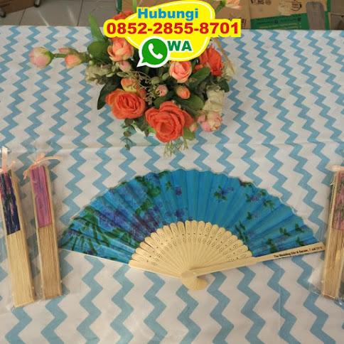 souvenir kipas di jogja 54087