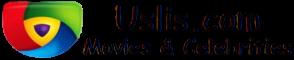Movie News | Uslis