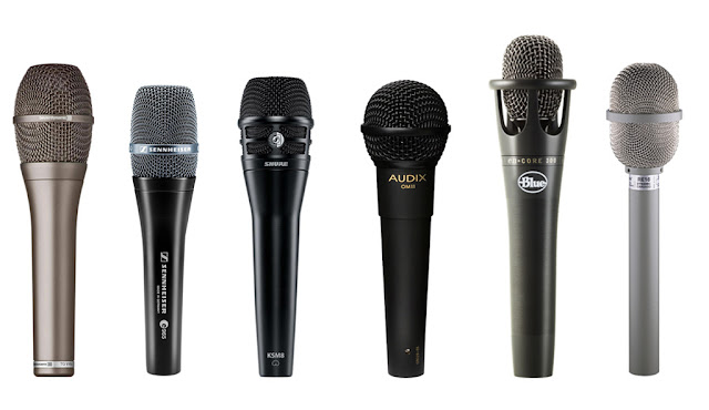 guitar center professional, live sound, microphones, gc pro