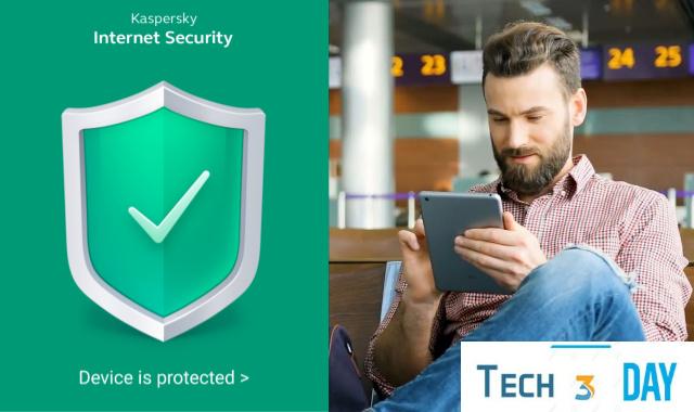 تحميل تطبيق Kaspersky Mobile Antivirus Premium الإصدار المفتوح مع كود التفعيل