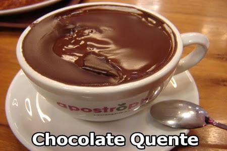 receita-de-chocolate-quente-cremoso