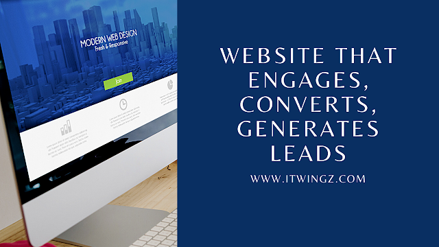 website designing services hyderabad