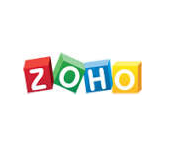Zoho Corporation Off Campus Recruitment Drive 2021 2022 | Zoho Corporation Latest Jobs For Freshers