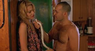 bambola 1996 online, erotic movie 18+