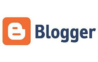 Langkah Langkah Membuat Blog Di Blogger Lewat HP