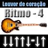 Meu Sol - Pier49 Music - Cifra simplificada
