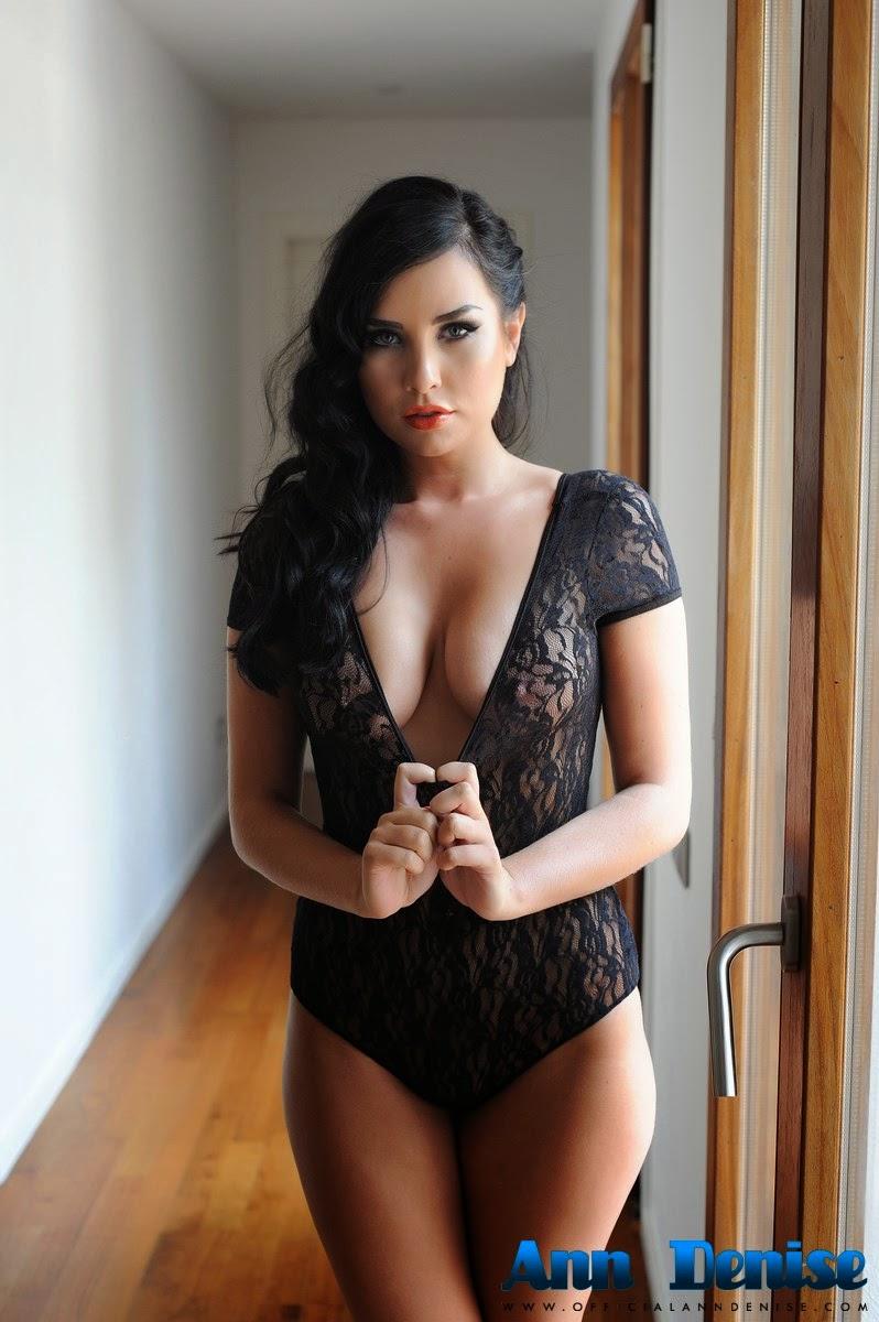 Cute girls porn video