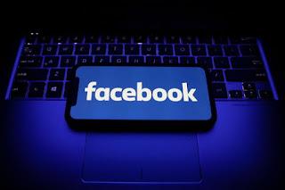 فيسبوك ترفع الحظر المفروض على الإعلانات السياسية