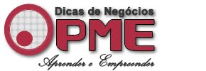 DICAS DE NEGÓCIOS - MAIS DE 633 IDEIAS DE NEGÓCIOS 2019