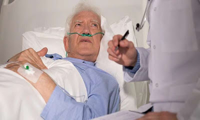 korona-yaşlılarda-hastalikbelirtileri.net
