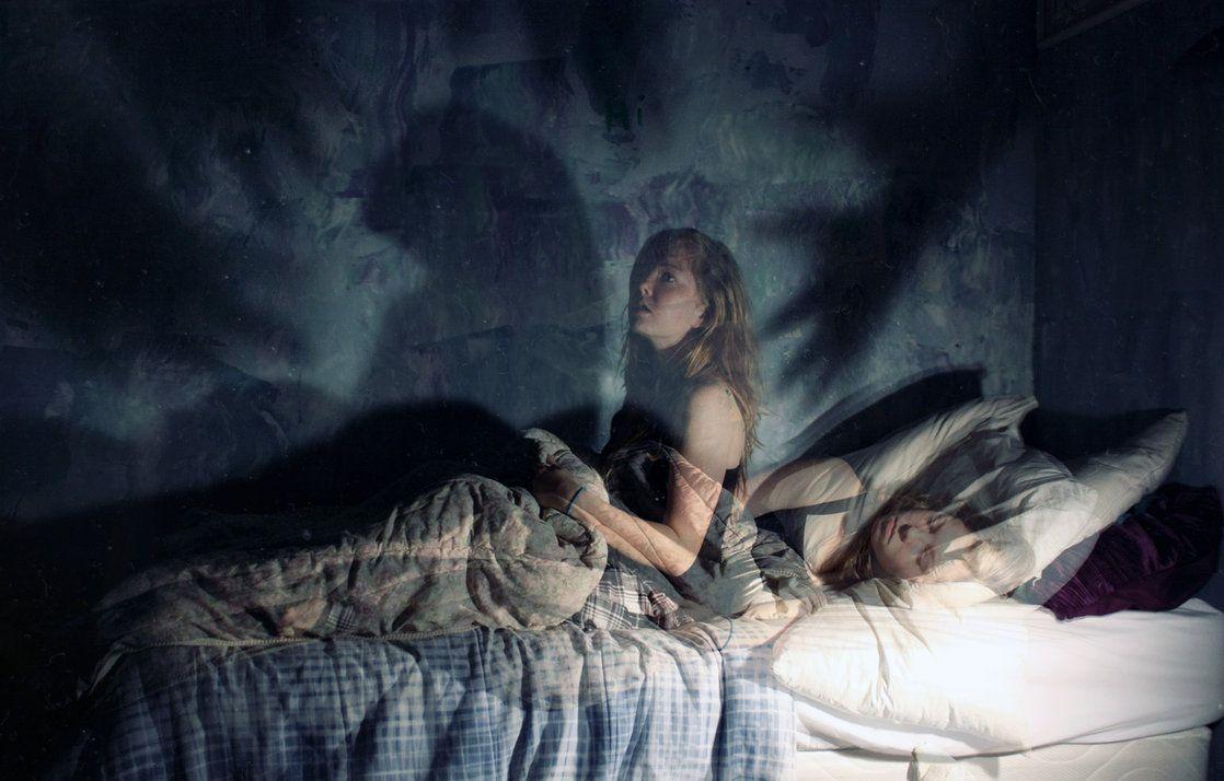En Conscience (Documentaire)  La-nuit-paralys%25C3%25A9-1